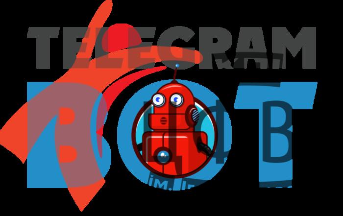 Logo_1-1024x629