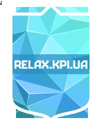 KPI Relax